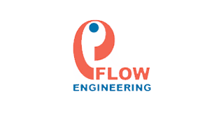 Flow-Engineering.png