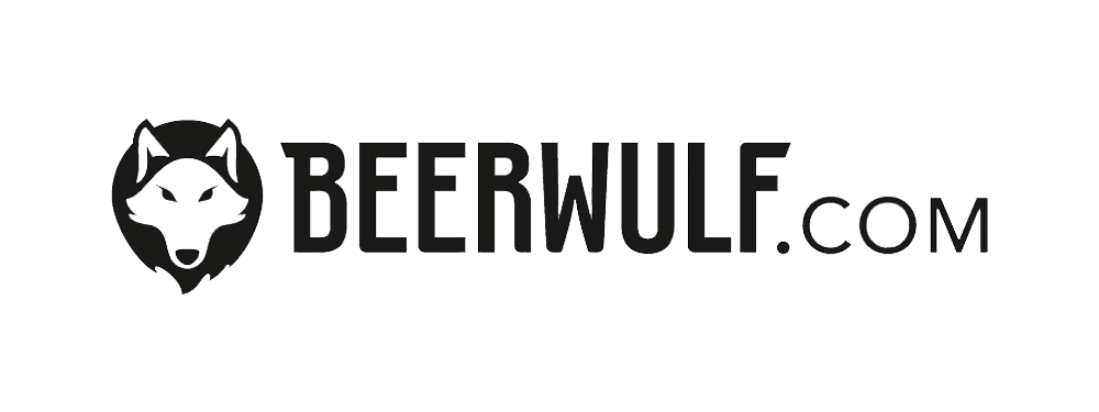 beerwulf.jpg